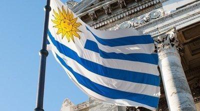 Descubre Uruguay, el país más tolerante y sorprendente de Sudamérica