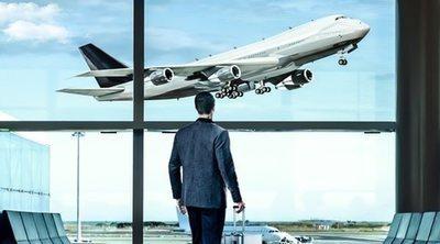Normas de Vueling con el equipaje de mano