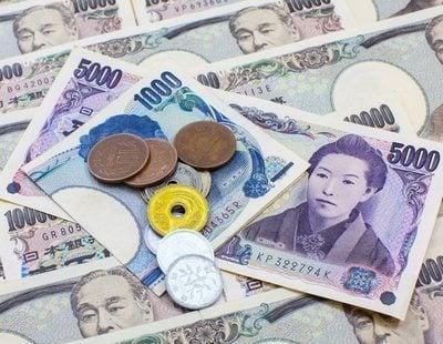 ¿Se puede pagar con tarjeta de crédito en Japón o hace falta efectivo?