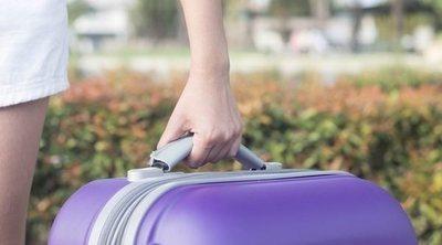 Normas de Iberia con el equipaje de mano