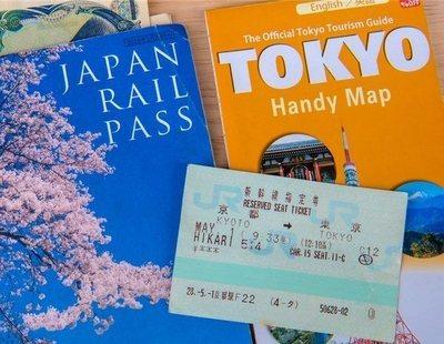 ¿Merece la pena el Japan Rail Pass? ¿Para qué sirve?
