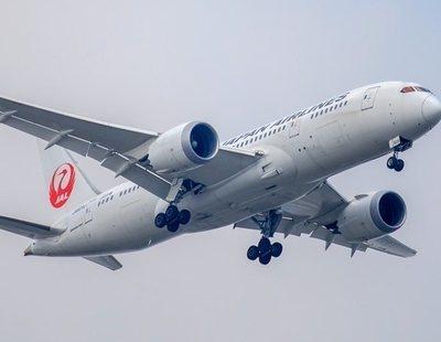 ¿Qué visados y documentos son necesarios para entrar a Japón?