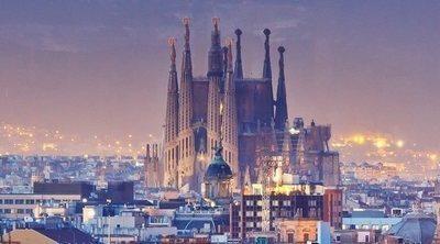 Las 5 ciudades más bonitas de España