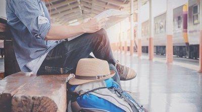 Ventajas e inconvenientes de viajar solo