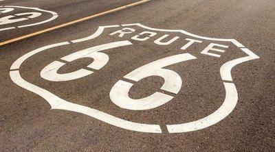 Ruta 66: recorrido y presupuesto para un viaje inolvidable