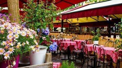11 restaurantes baratos para comer si viajas a París