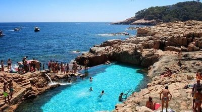 5 destinos de España que tienes que visitar en verano