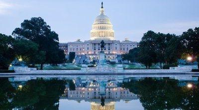Qué ver en Washington en 1 día