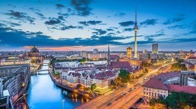 Ruta por el Berlín más alternativo, la ciudad que siempre sorprende