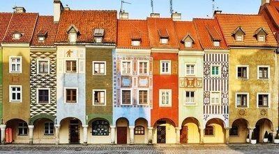 Qué ver en Poznan, la ciudad polaca que 'destrona' a Varsovia y Cracovia
