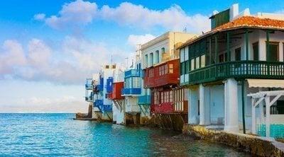 Qué ver en Creta, la isla más grande de Grecia