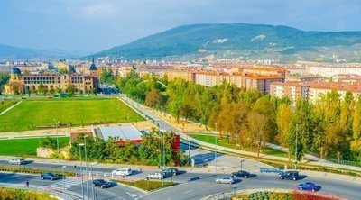 5 lugares que no puedes perderte de Pamplona