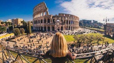 4 destinos que es mejor no visitar en verano