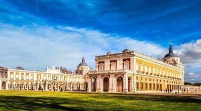 Qué ver en Aranjuez, una pequeña ciudad con historia