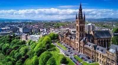 Ruta por Escocia: un paseo por sus grandes ciudades y sus icónicas Highlands