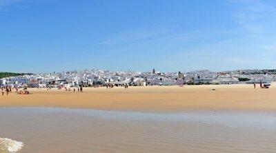 Qué ver y qué hacer en Conil de la Frontera, el paradisíaco pueblo blanco de la Costa de la Luz