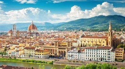 Qué ver en Florencia, la ciudad italiana del Renacimiento