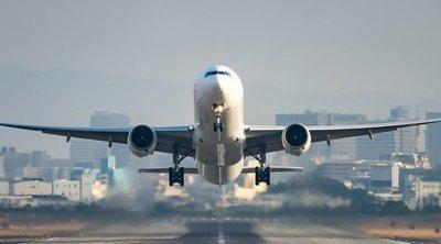 Estas son las 7 mejores compañías aéreas del mundo