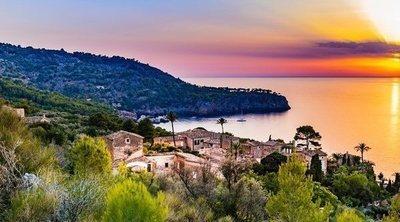 Descubre Deià, el pueblo más pintoresco de Mallorca