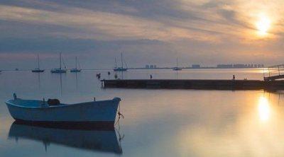 Ruta por los pueblos del Mar Menor: de San Pedro del Pinatar a Los Urrutias