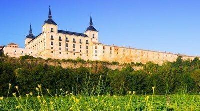 Lerma: qué ver en el pequeño Escorial de Burgos