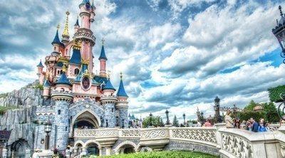 Consejos y recomendaciones para preparar un viaje a Disneyland Paris