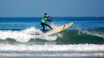 Las 10 mejores playas del País Vasco francés: el paraíso de los surfistas