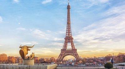 El Barrio Latino de París: qué ver, qué hacer y dónde comer