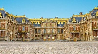 Conoce todos los secretos de Versalles, la visita perfecta cerca de París
