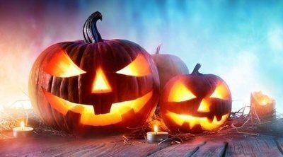 5 planes para viajar en Halloween