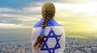Países a los que no puedes entrar con un sello de Israel en el pasaporte