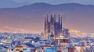 Qué hacer en Barcelona por Navidad