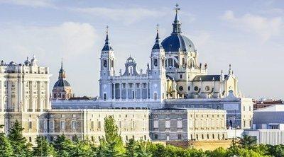 Todo lo que tienes que saber de La Almudena, la catedral de Madrid
