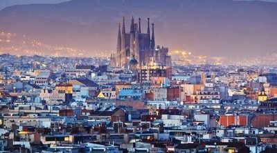 Qué ver en Barcelona: guía turística básica para conocer la capital de Cataluña