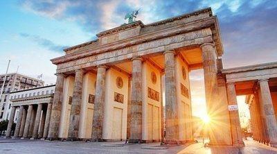 El tiempo en Berlín: ¿qué ropa llevar?