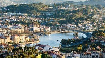 Los 5 pueblos más bonitos de Pontevedra