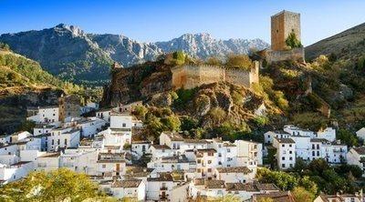 Los 5 pueblos más bonitos de Jaén