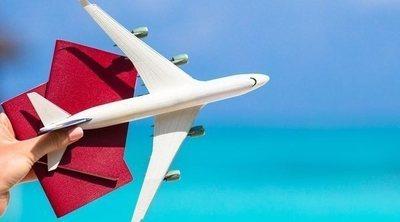 Qué son los Air-Pass, billetes aéreos para recorrer el mundo