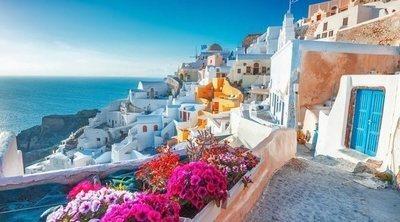 Consejos para un crucero por las Islas Griegas: itinerario y actividades en una semana de ensueño