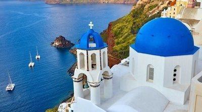 Cómo visitar Santorini desde un crucero: qué ver, qué saber y dónde comer