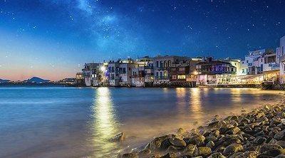 Dónde salir en Mykonos: fiestas y diversión nocturna en la isla griega de moda
