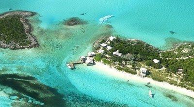Las mejores playas de Las Bahamas, un lugar tropical para enamorarse