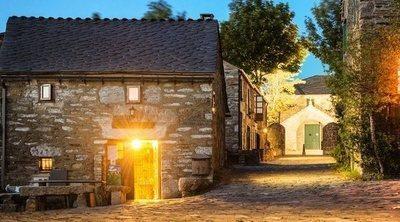 Los 5 pueblos más bonitos de Lugo