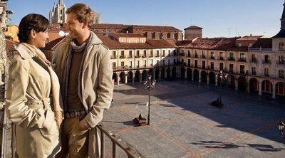 Un paseo romántico por León, una de las mejores ciudades para enamorarse
