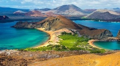 Guía práctica para organizar un viaje a Islas Galápagos