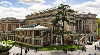 5 razones por las que el eje Prado-Retiro tiene que ser declarado Patrimonio de la Humanidad