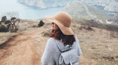 5 razones por las que deberías viajar sola al menos una vez en la vida