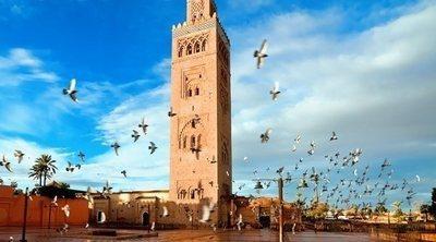 Qué ciudad visitar en Marruecos: guía para elegir según tus gustos
