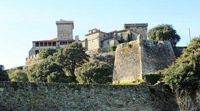 Los 5 pueblos más bonitos de Ourense