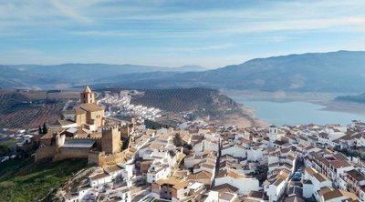 Los 5 pueblos más bonitos de Córdoba